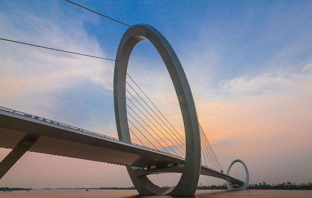 南京交通环境工程师职称