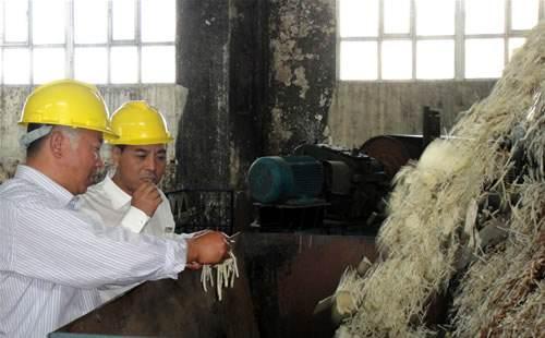 南京制糖工程师职称评审